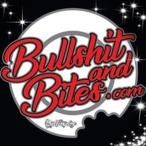 bsbites