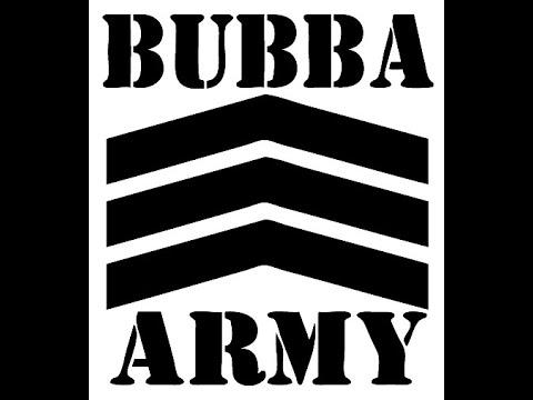 The Bubba the Love Sponge Show - 10-9-2019 Part 2.