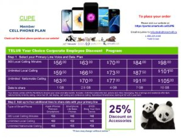 cupe_telus_discount
