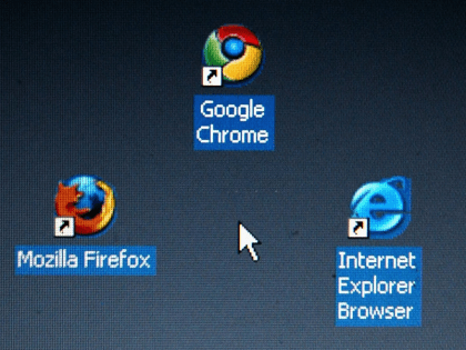 Which Internet browser is best for you?