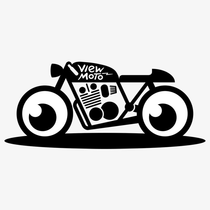 View Moto