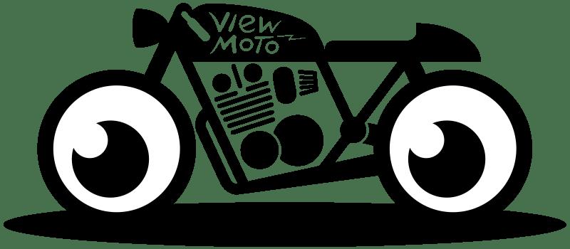 viewmoto-logo