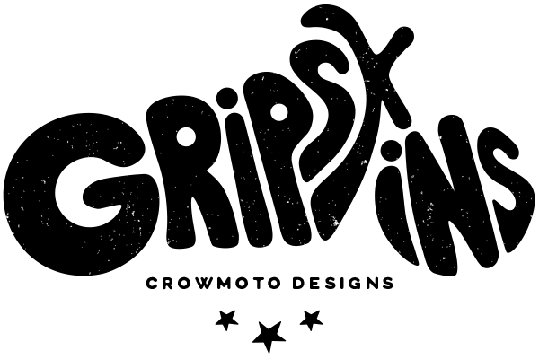 gripskins01b