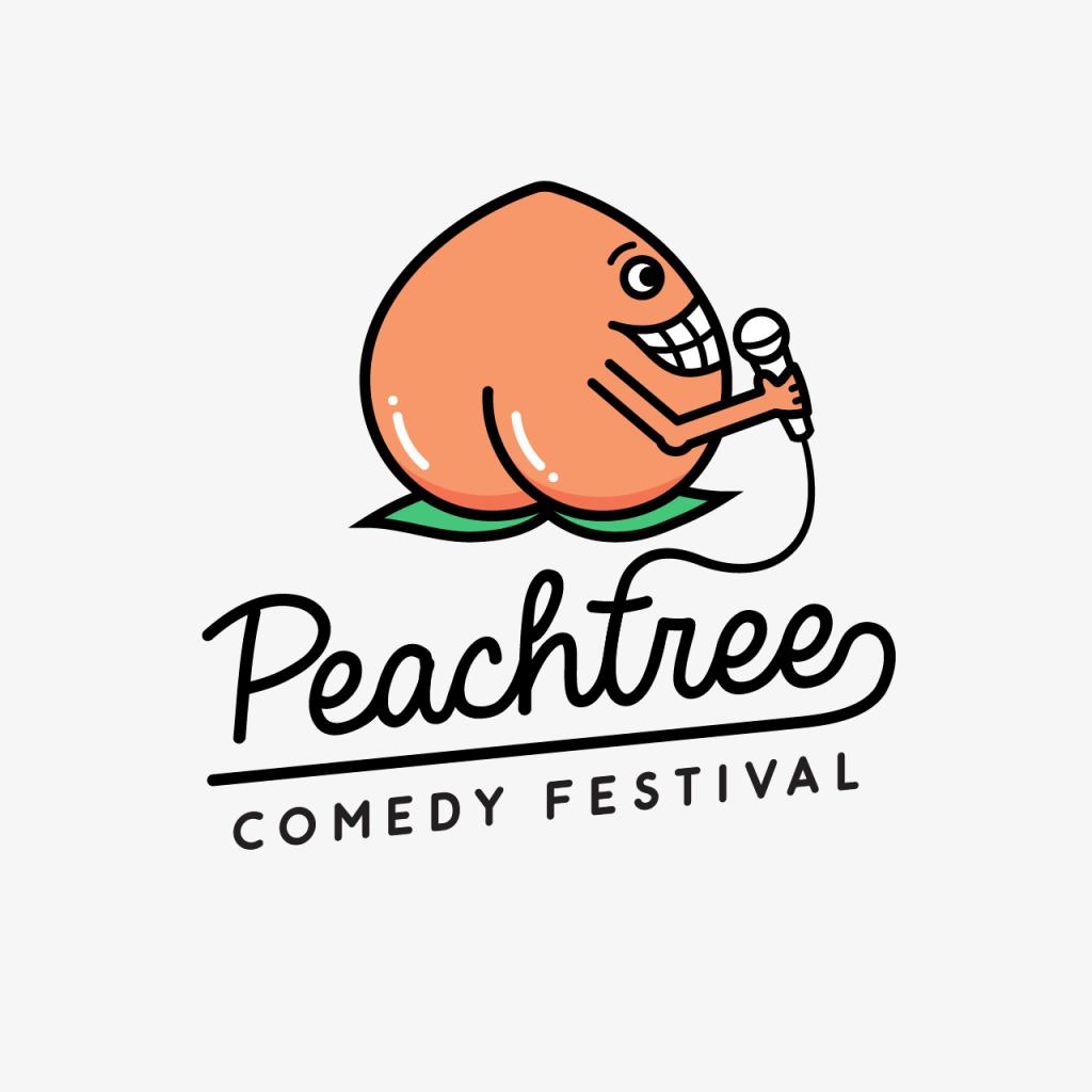 Peachtree Comedy Festival