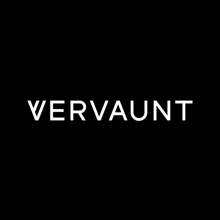 Vervaunt