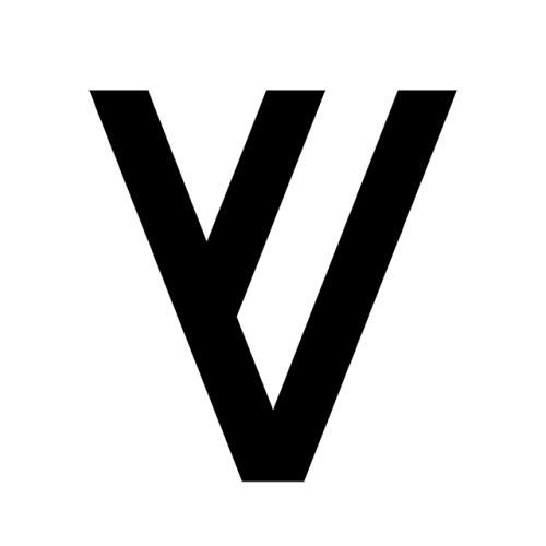 vervaunt-v-black640