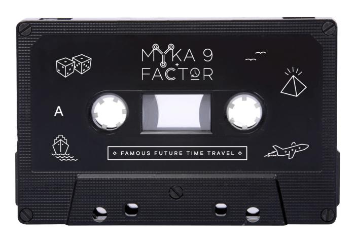FFTT-cassette-mockup-A