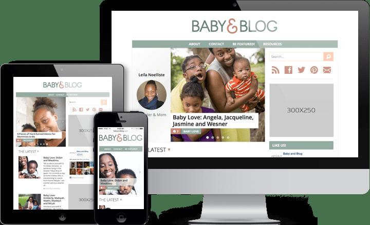 babyandblog-resp