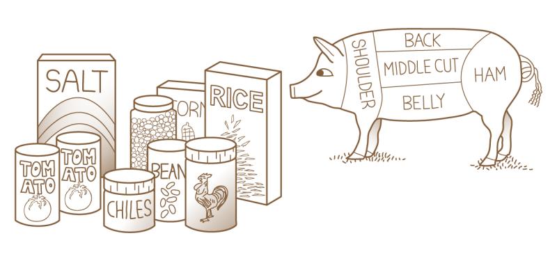ff-ingredients