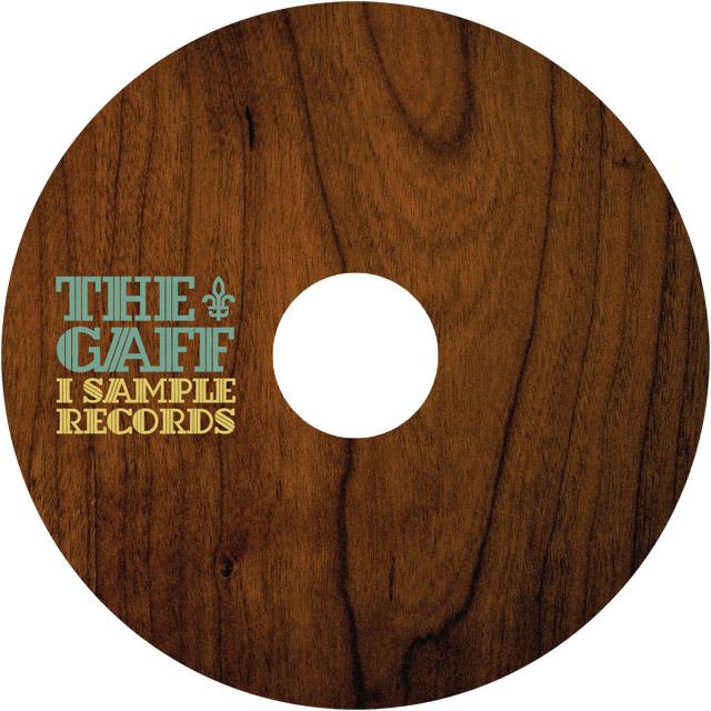 thegaff-cdlabel2