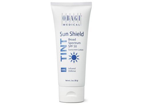 Obagi Sun Shield Tint SPF 50