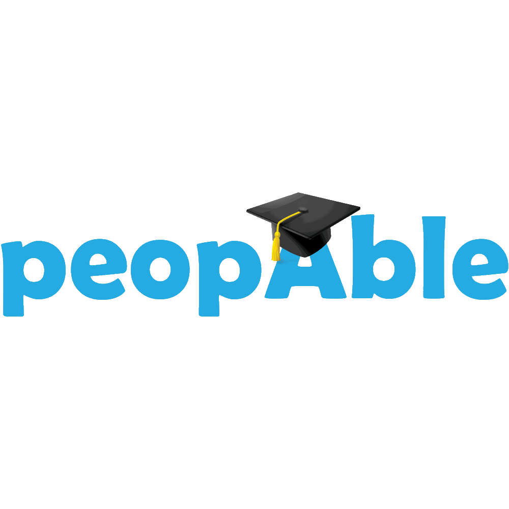 PeopAble Education Consultancy