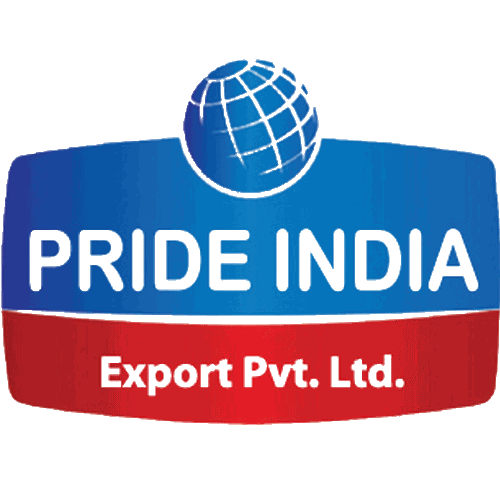 Pride India Export Pvt. Ltd