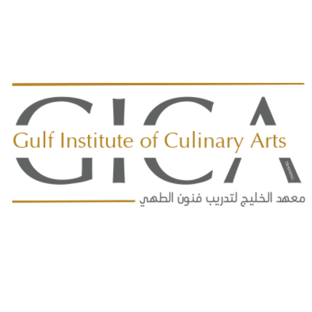 Gulf Institute of Culinary Arts (GICA)