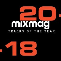 Mixmag The Top 50 Tracks Of 2018