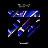 VA - Best Of 2018 [Terminal M]