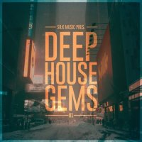 VA - Silk Music Pres. Deep House Gems 01 [Silk Selections]