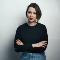Anastasia Kristensen Artist Of The Week Chart March 2019