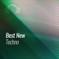 Beatport Best New Techno: April (2019)