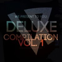 VA - Deluxe Compilation Vol. 1 [Verticak Records]