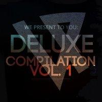 VA - Deluxe Compilation Vol. 1 [Verticak Records]