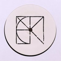VA - Various Moulds 02: The Black & White EP [Cement]