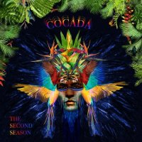 VA - Cocada - The Second Season by Leo Janeiro [Get Physical Music]