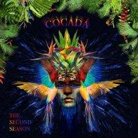 VA - Cocada - The Second Season by Leo Janeiro [Get Physical Music]