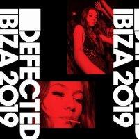 VA - Defected Ibiza 2019 [Defected]
