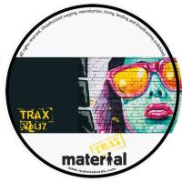 VA - Material Trax Vol.17 [Material Trax]