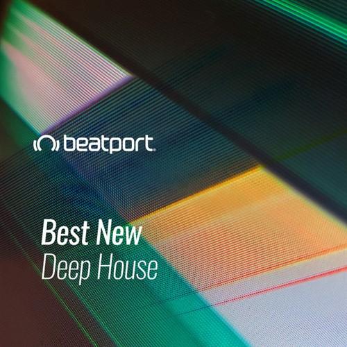 Beatport Best New Deep House October 2020