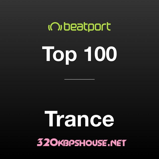 Beatport Top 100 Trance September 2020