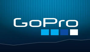 GO PRO ON WEB CAM