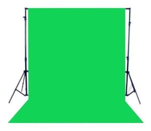 Photocall para fotomatón bodas