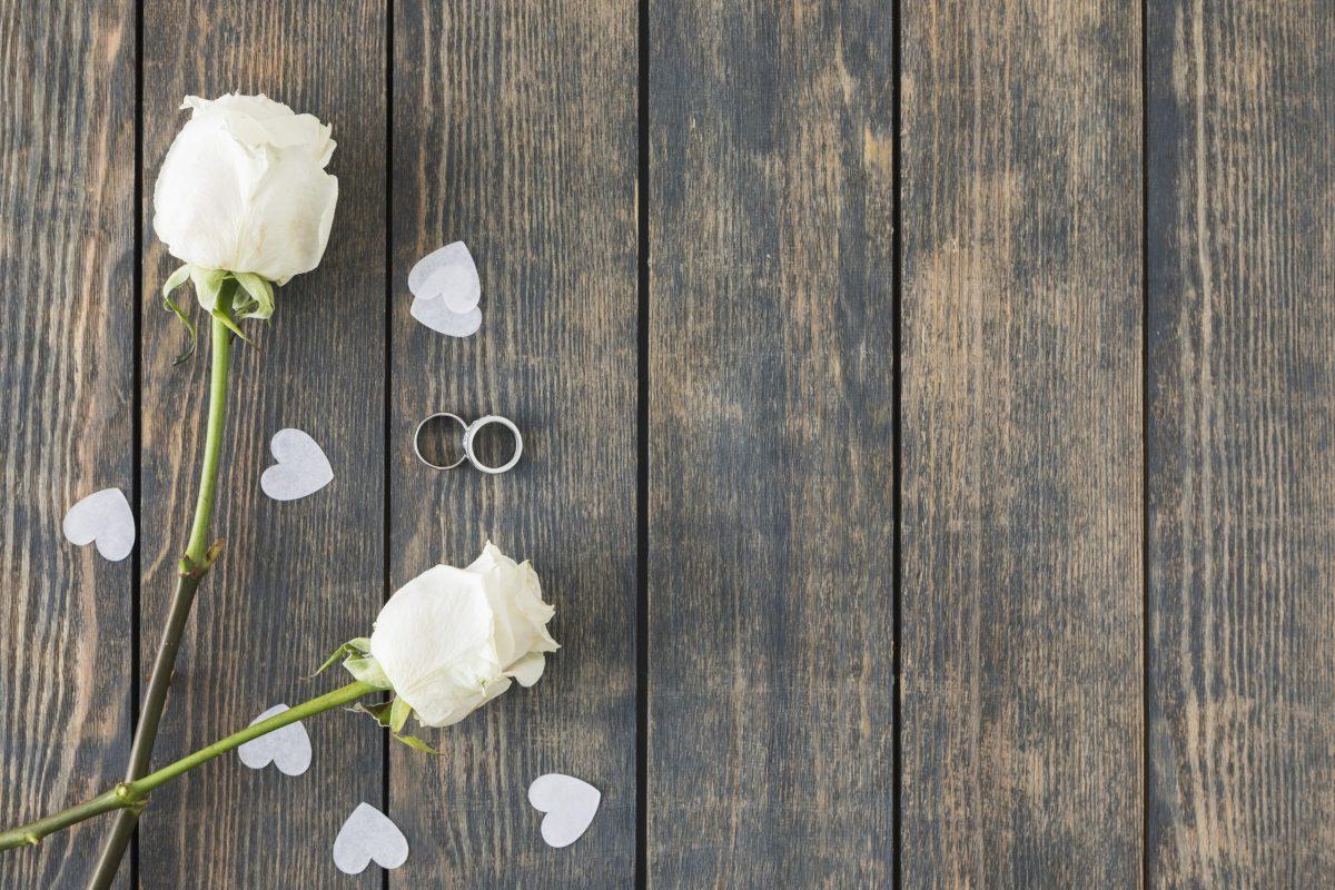 Fotomaton para bodas alcañiz espejo magico zaragoza