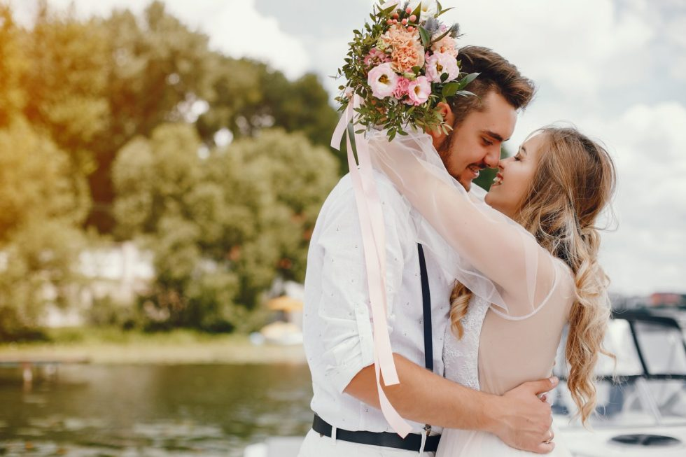 Fotomatón alquiler para bodas