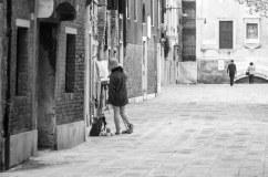 Venedig-31