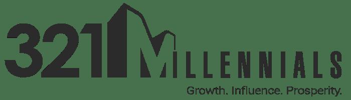 321millennials_logo