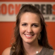 Stephanie Snyder
