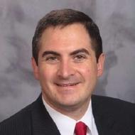 Nick Geinosky