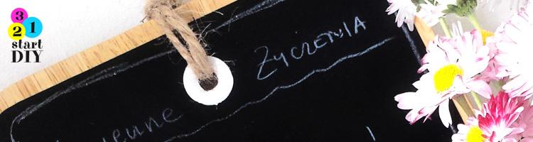 321startdiy-tablica-z-drewnianej-deski-gora2