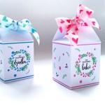 Pudełko na słodkości – nie tylko dla dziadków