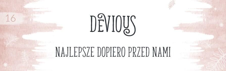 darmowe fonty imitujące pismo odręczne