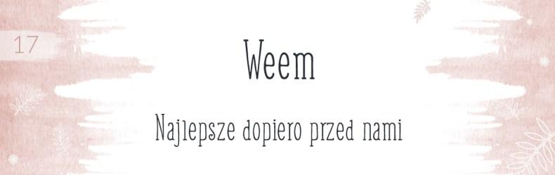 darmowe fonty imitujące pismo ręczne