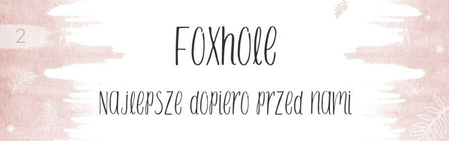 darmowe fonty imitujące pismo odreczne