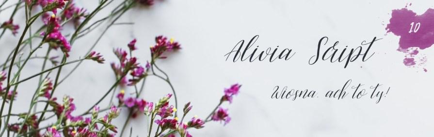 Bezpłatne fonty pisankowe