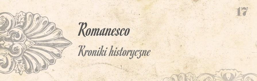 darmowe fonty historyczne