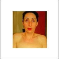 Title : Portrait paint 50x50 cm Photoshop CS 5.1. by : danIzvernariu ©2011 ʘ 6012Lisboa Portugal