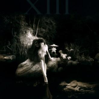 Title : The kiss of Death // Home Wellington New ZealandPhotoshop CS 6 by : danIzvernariu ©2012 ʘ 6012/6013