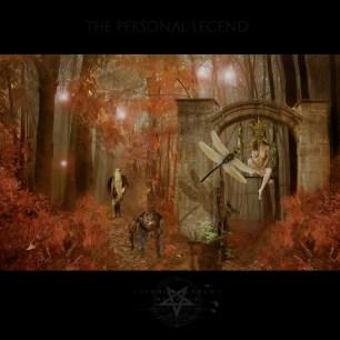 Title : The Left hand Way /alchemic ritual Photoshop CS 5.1 by : danIzvernariu ©2010 ʘ 6011